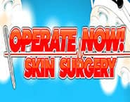 Operate Now: Skin Surgery