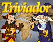 Triviador World