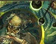 Alexia Crow: Deal of Gods